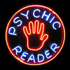 PsychicMsWatson