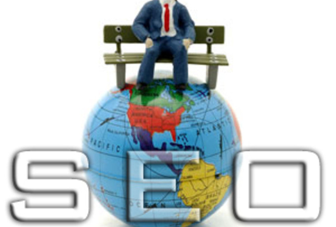 submit your website manually to 300 PR 3 to 6 Free directories
