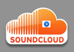 send you 250 Soundcloud plays fast gig
