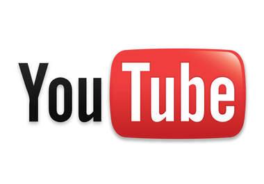 youtube link 320x120
