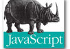do JavaScript bug fixing or programming worth 5 bucks