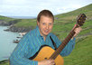 play, sing and record an irish ballad for your loved one