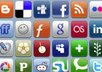 bookmark your website Blog to 225 Social Networking sites. Biggest and BEST!