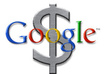 teach you how to make 100 dollars per day on adsense