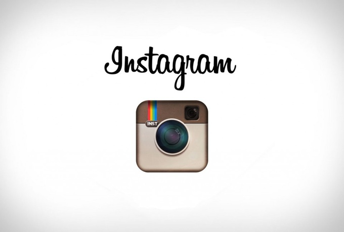 add 2000 Instagram followers or likes to increase Visibility
