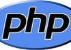 customise php classified scripts to your needs small1