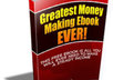 give you 6 eBooks, 4 Website Files on Internet Marketing Complete with Master Resell Rights