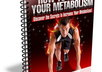 how To Boost Your Metabolism with Master Resell Rights