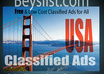 feature your Classified Ad to Beyslistcom and 869Adscom small1