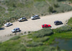 create one Tiltshift tilt shift style photo using your image Impress your friends creating toy models of your pictures