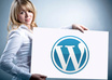 repair any Wordpress problem with your website