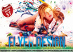 design a perfectly planned, eye catching FLYER | the best flyer design service