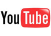 show you how to get mp3 music off of youtube videos small1
