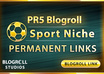 give you a PR2 Permanent Blogroll link DOFOLLOW and sitewide