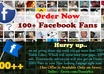 add 100+ Australia facebook likes to your any fanpage wall post or photo within 24 hours just