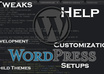 Wordpress-dev