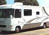 give you suggestions about the best place to camp in your RV in Tucson