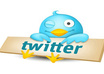tweet your products,services or website to OVER 4000+ loyal followers