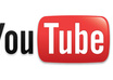 give you 101 Real people you tube like in your you tube video