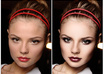 edit and expert RETOUCH your photo small1