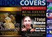 create a killer jaw dropping Ebook or Box Cover to Supercharge your Sales and Profits