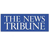 _0002_news_tribune